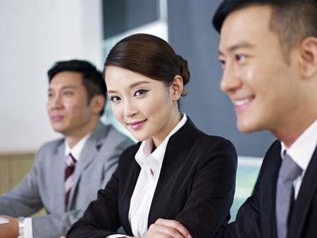Outsourcing services for Japanese market entry
